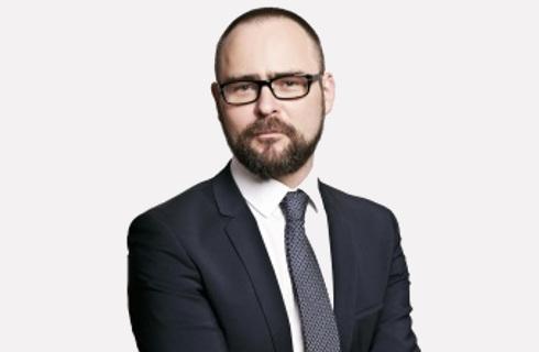 Prof. Zagrodnik: Polski proces karny trudny dla oskarżonych