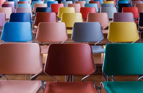 Zajęcia zawieszone do 24 maja, rok akademicki prawdopodobnie w terminie