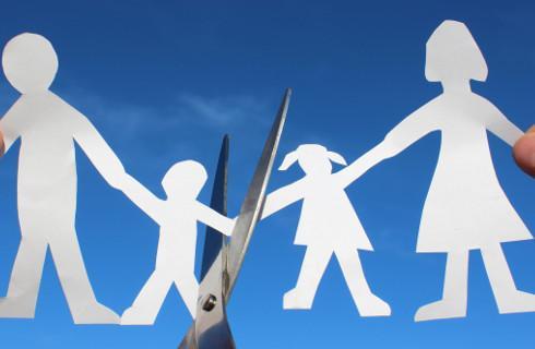 Epidemia zwiększa alienację rodzicielską, tarcza antykryzysowa może pomóc
