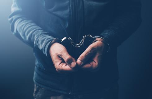 RPO: Podejrzanego samorządowca powinien zawieszać w czynnościach sąd