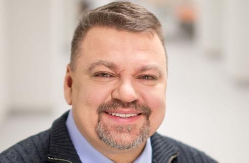 Prof. Sowiński: COVID-19 przeminie, kancelarie prawne muszą myśleć o przyszłości