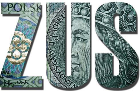 Tarcza 3: Dochód do 7 tys. złotych da zwolnienie z ZUS
