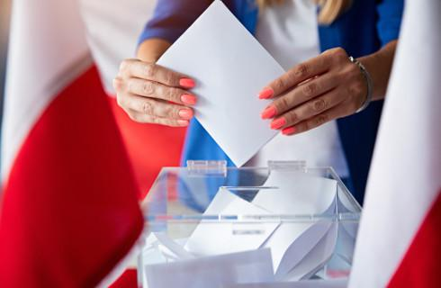 Wykładowcy apelują, by nie przeprowadzać niekonstytucyjnych wyborów