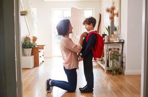 Po 6 maja rodzice mają wybór: przedszkole lub dodatkowy zasiłek opiekuńczy