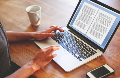 Praca zdalna - korzystanie z narzędzi do komunikacji ma też aspekty prawne