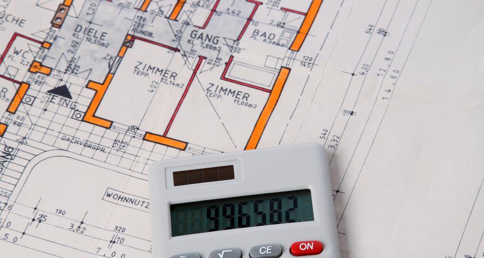 Rzecznik przedsiębiorców martwi się o wstrzymane decyzje budowlane