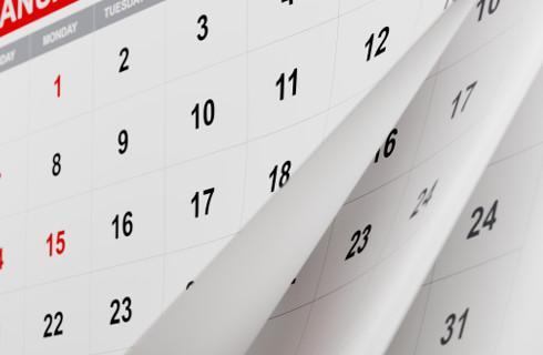 Tarcza finansowa: Zatrudnienie z końca grudnia decyduje o statusie firmy