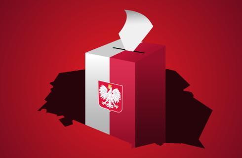 Wybory przy urnach 10 maja niemożliwe, nie ma kto zarządzić druku kart