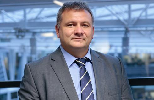 Sędzia Waldemar Żurek domaga się od SN wyjaśnienia statusu Kamila Zaradkiewicza