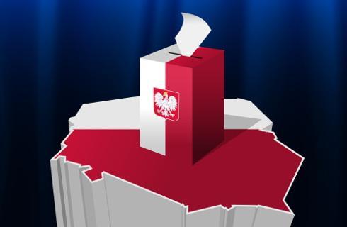 PKW odwołuje wybory 10 maja - nie mogą się odbyć