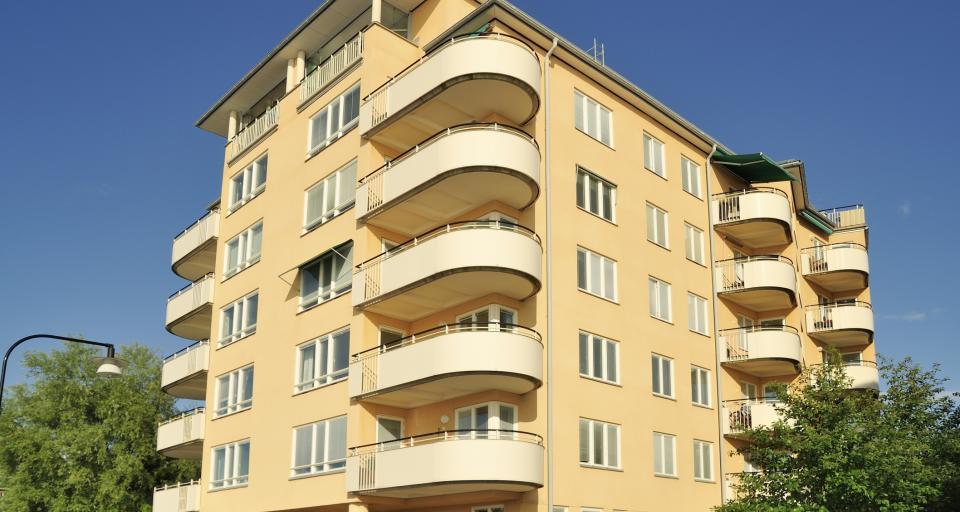 Darowizna mieszkania czasem bez podatku od spadków i darowizn
