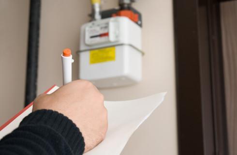 UOKiK sprawdza praktyki firmy sprzedającej prąd i gaz