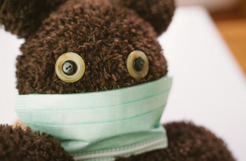 Śląskie samorządy: Otwarcie placówek opiekuńczych najwcześniej w końcu maja
