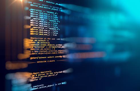 Rządowy pełnomocnik pracuje z samorządami nad kodeksem cyfrowym