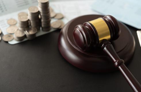 Sąd z warszawskiej Woli zasypuje TSUE pytaniami w sprawie frankowiczów