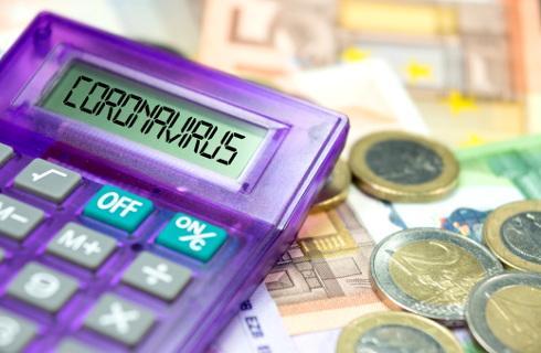 Pomoc dla przedsiębiorców w ramach tarczy to ponad 8 miliardów złotych