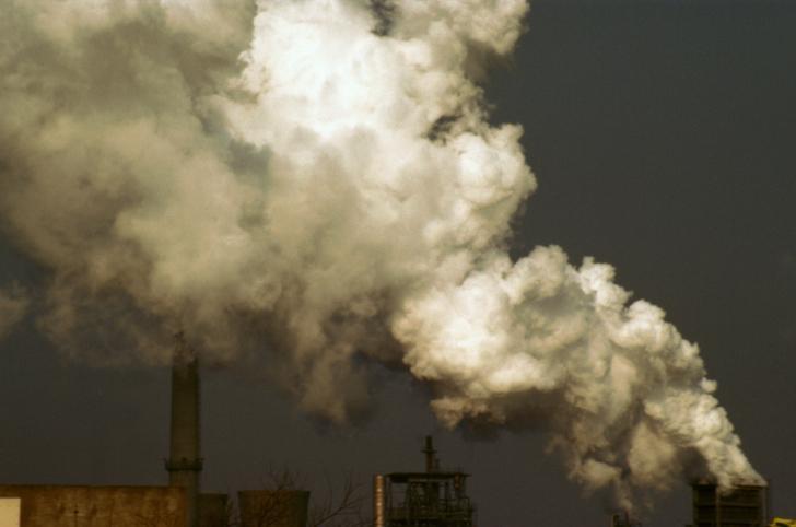 SN orzeknie, czy prawo do czystego powietrza jest dobrem osobistym