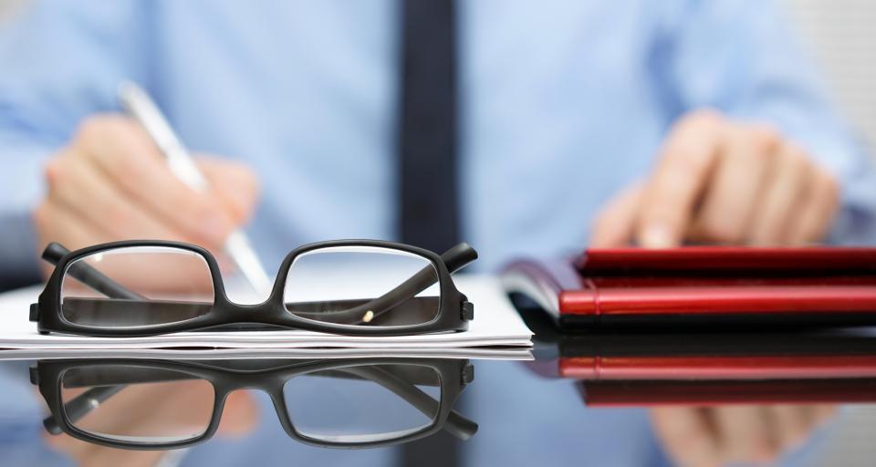 MF organizuje zdalne egzaminy na agentów ubezpieczeniowych
