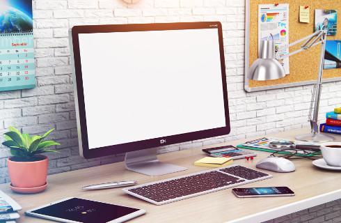 Samorządy: Dofinansowanie komputerów także dla powiatów