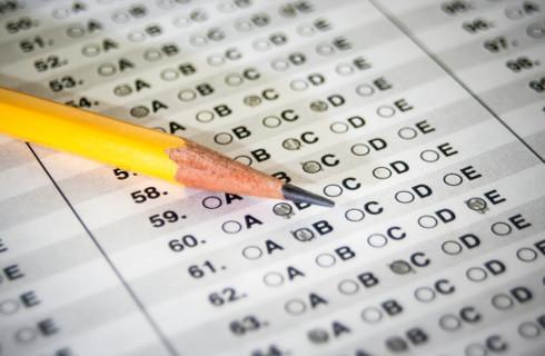 MEN opublikuje dziś wytyczne dotyczące organizacji matur i innych egzaminów