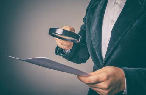 Lustracja zobowiązań podatnika przed zwrotem nadpłaty podatku