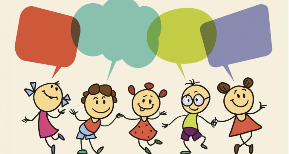 Rzecznik przedsiębiorców za większą liczbą dzieci w przedszkolach