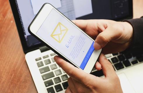List polecony można odebrać elektronicznie, ale trzeba mieć eSkrzynkę