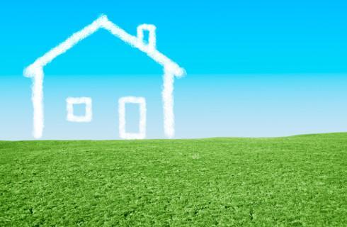 Będzie nowa ulga podatkowa na zasiedlenie?