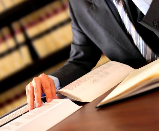 Z powodu epidemii aplikanci notarialni usprawiedliwieni przez ministra