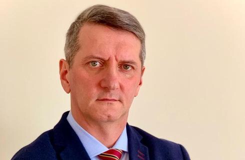 """Sędzia Miczek: Sobota terminem początkowym dla """"odwieszenia"""" terminów"""