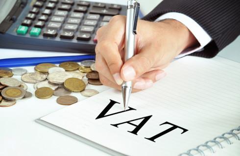 Czy można odliczyć VAT na podstawie specyfikacji do paragonu?