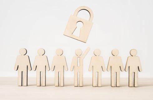 Numery ksiąg wieczystych zarzewiem konfliktu o ochronę danych osobowych