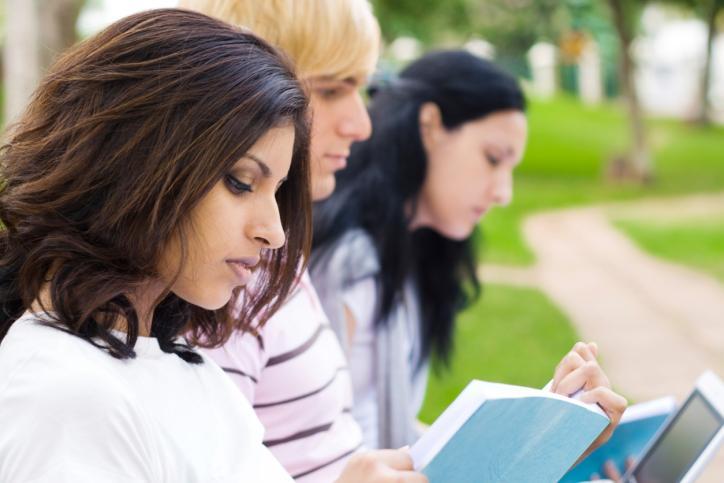 Harmonogram rekrutacji musi uwzględniać egzaminy