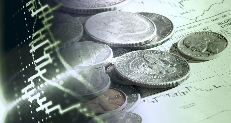 Eksperci: Finansowa autonomia władz lokalnych jest ograniczana