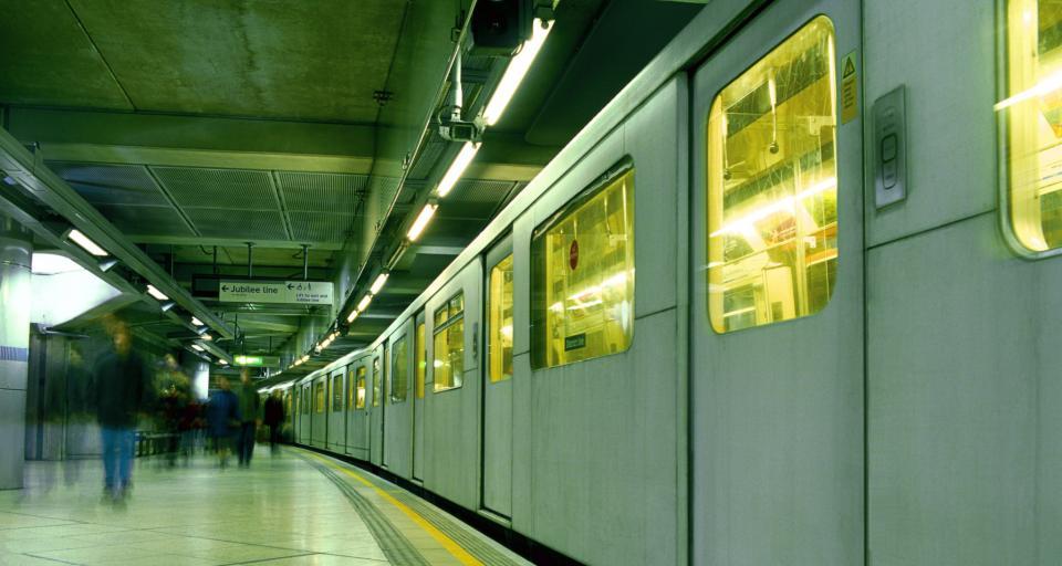 Nowa ustawa pozwoli na budowę naziemnych miejskich kolei