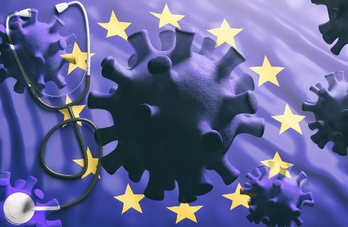 Komisja Europejska zatwierdziła tarczę finansową dla dużych firm