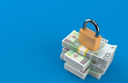 Fiskus niezbyt chętnie uwalnia pieniądze z rachunków VAT