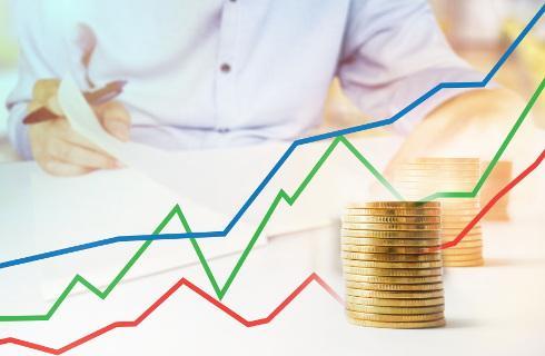 Eksperci: Niezbędna jest stabilizacja finansów samorządowych