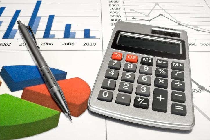 Raporty o cenach transferowych w nowej formie