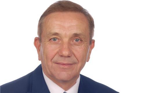 Krzysztof Iwaniuk: Państwo można jeszcze bardziej decentralizować