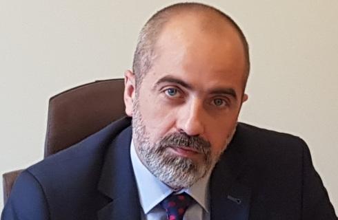 Prezes Kurosz: Jeśli rozprawa online, to z publicznością online