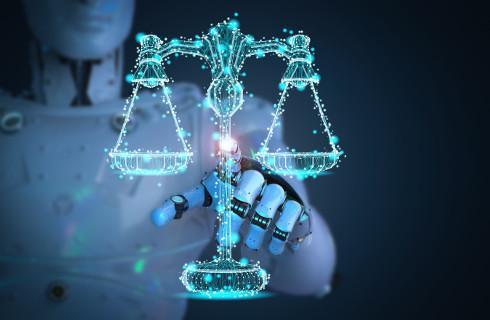 Sądy testują rozprawy online, w Łodzi pierwsza z udziałem publiczności