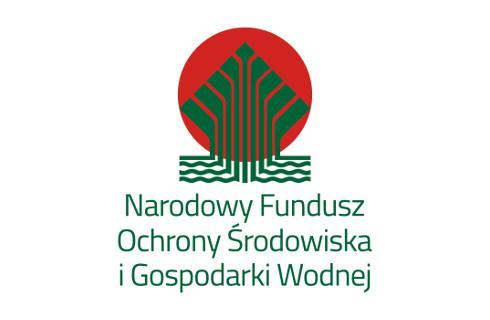 Rezygnacja Piotra Woźnego, nie jest już prezesem NFOŚiGW