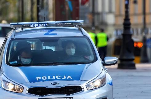 Ekwiwalent za niewykorzystany urlop policjanta nie jest i nie będzie wliczony do stażu pracy