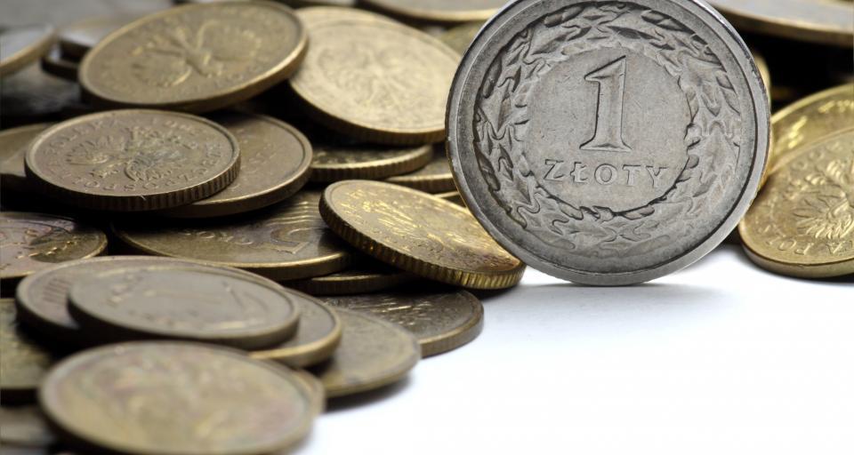 Uchwały rad o funduszu sołeckim podjęte po 31 marca są unieważniane