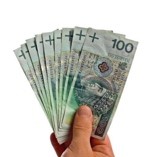 Zwolnienie z długu bez podatku od spadków i darowizn
