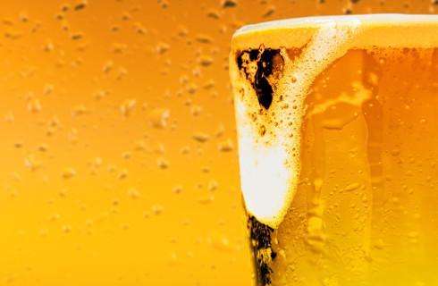 MF umożliwi odliczenie akcyzy od starego piwa