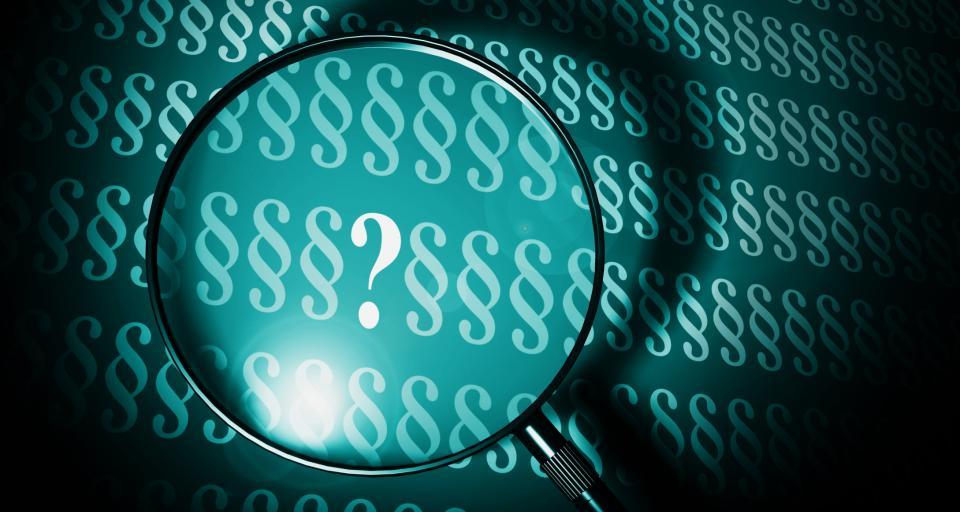 NSA: Telefoniczne konsultacje z fiskusem nie chronią podatnika