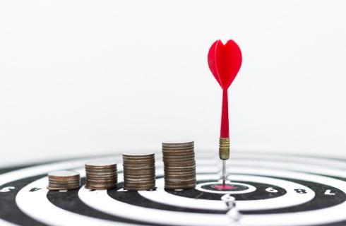 Samorządy: Tarcza 4 zakłada wsparcie lokalnych budżetów, ale za małe