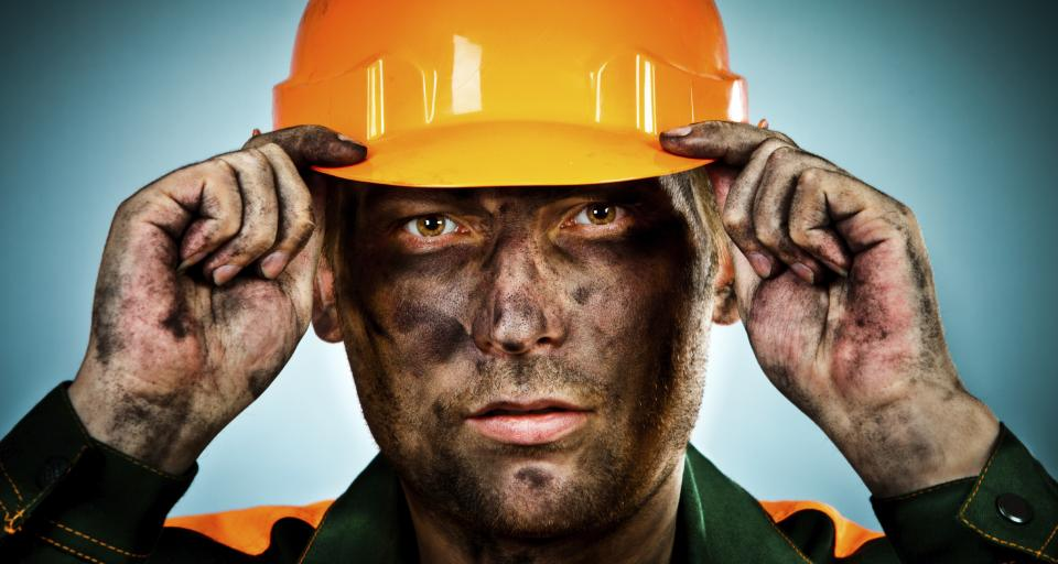 Trzeba chronić życie i zdrowie osoby pracującej, ale nie zawsze trzeba zapewniać jej środki ochrony osobistej